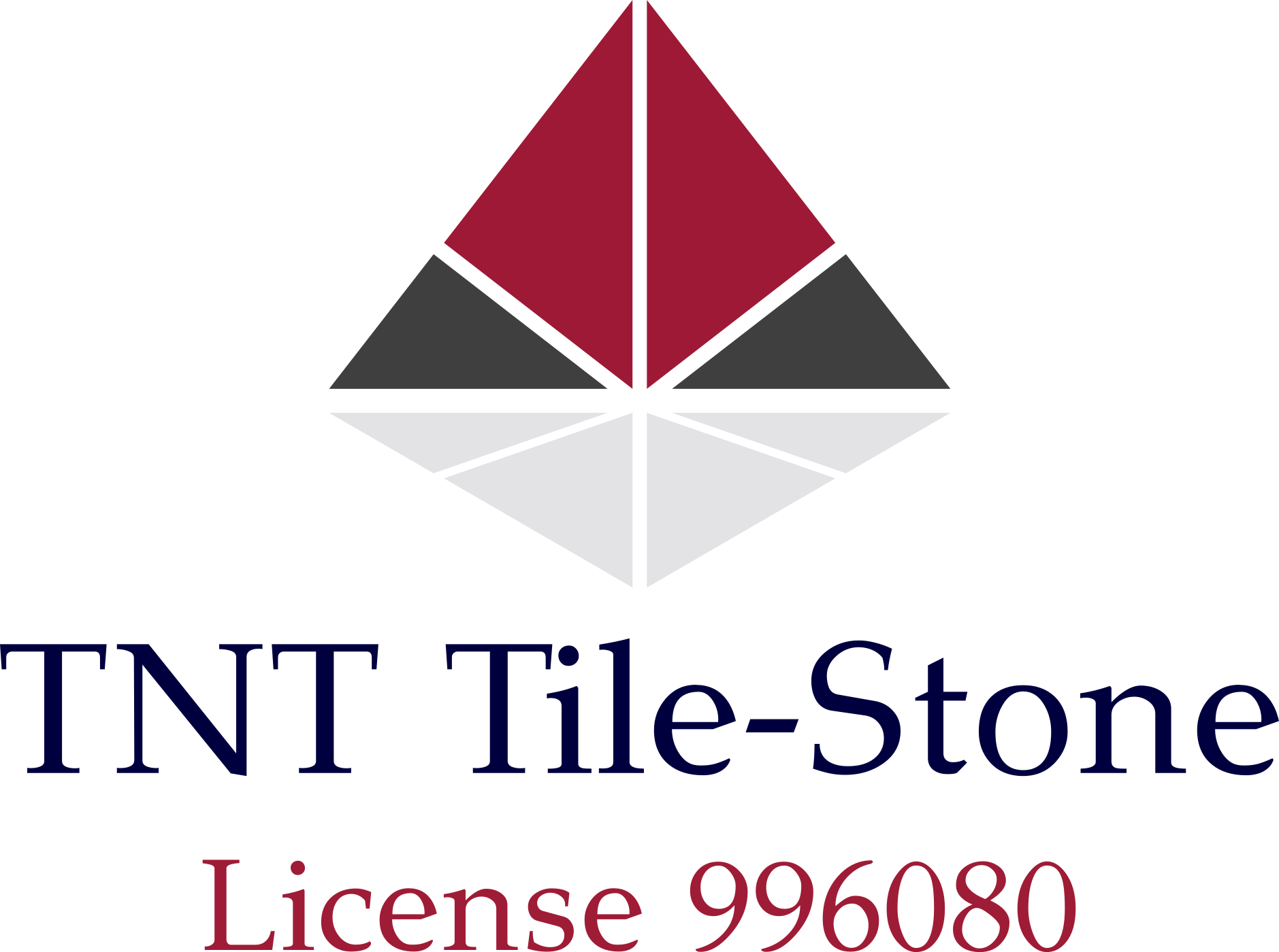 TNT Tile and Stone
